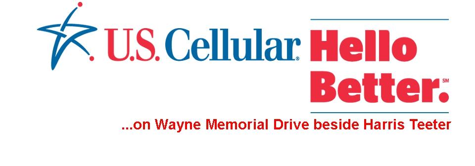 us cellular facebook banner.jpg