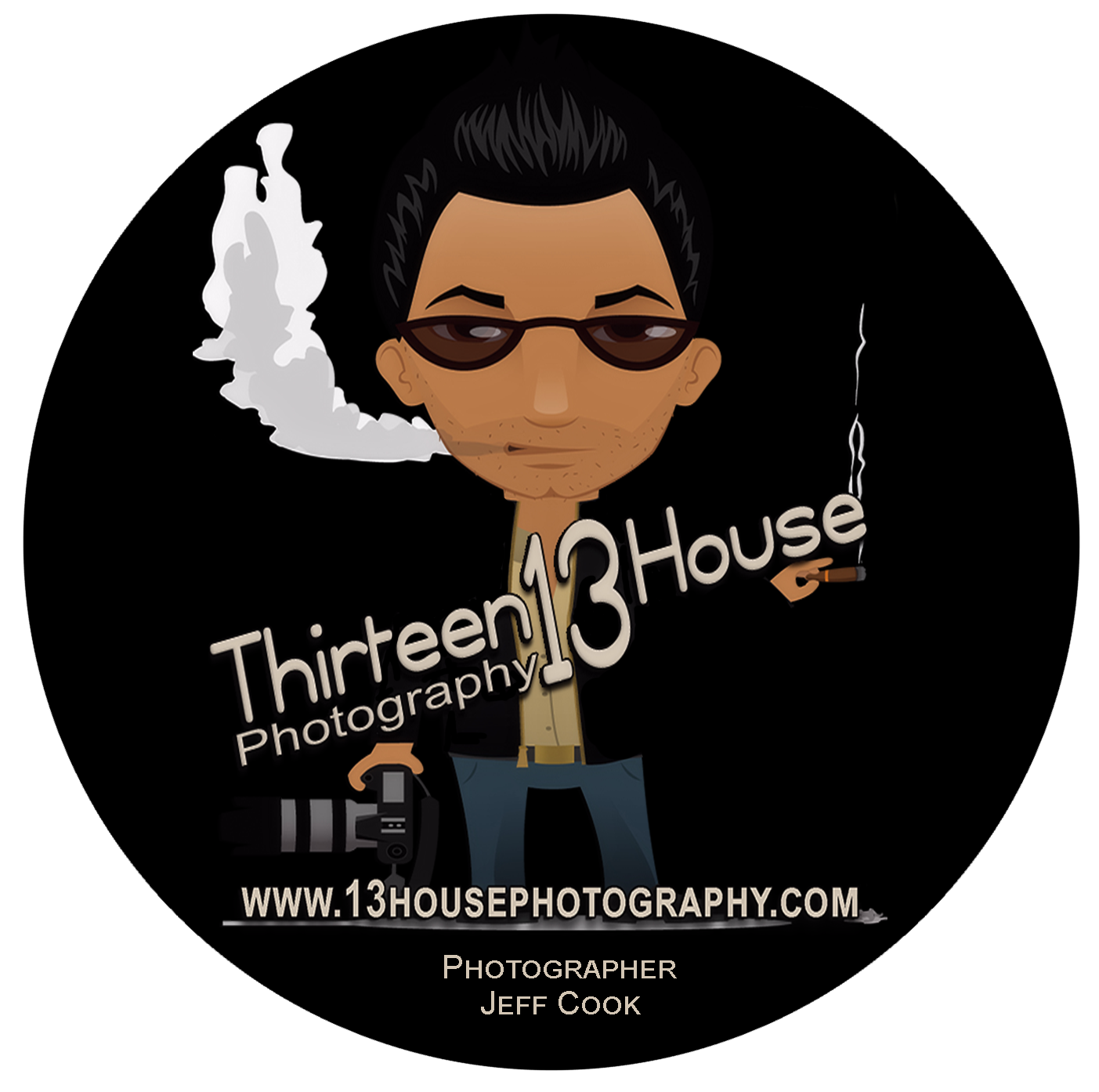 13 house photography.png