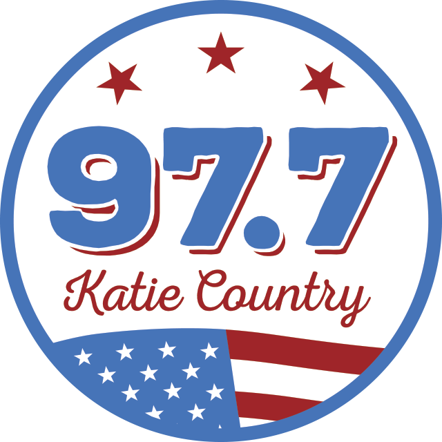 katie-country02.png