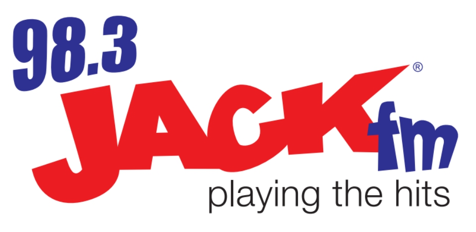 jack 98.3.jpg