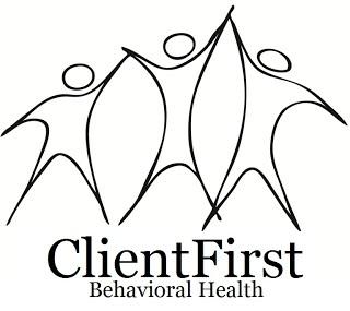 client first logo.jpg
