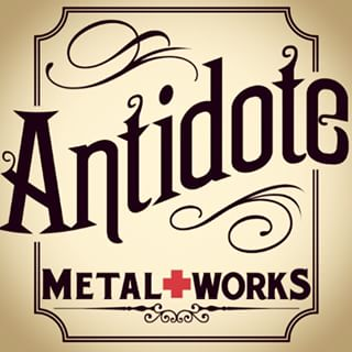 antidote.jpg