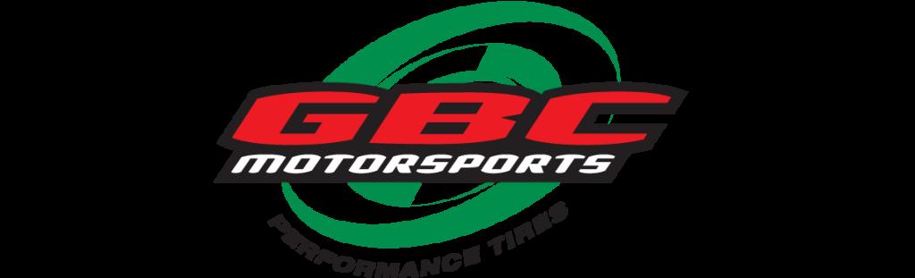 GBC MOTORSPORTS.png