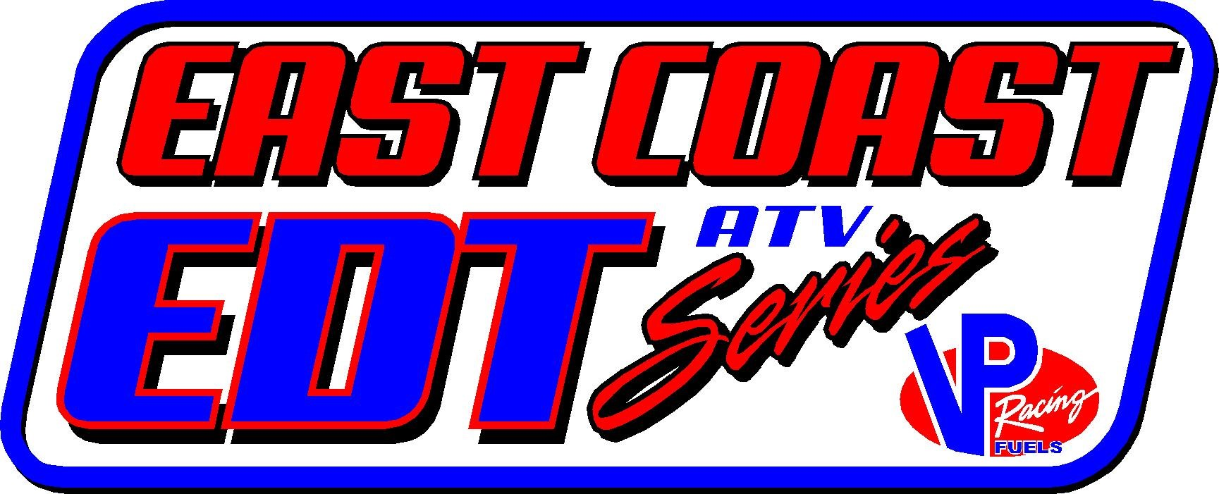 east coast edt new logo.jpg
