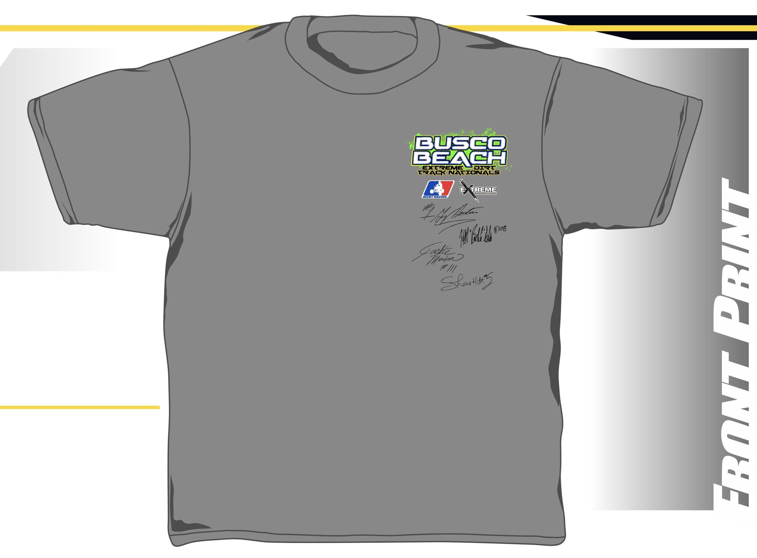 Busco Beach 2019 Shirtfront.jpg