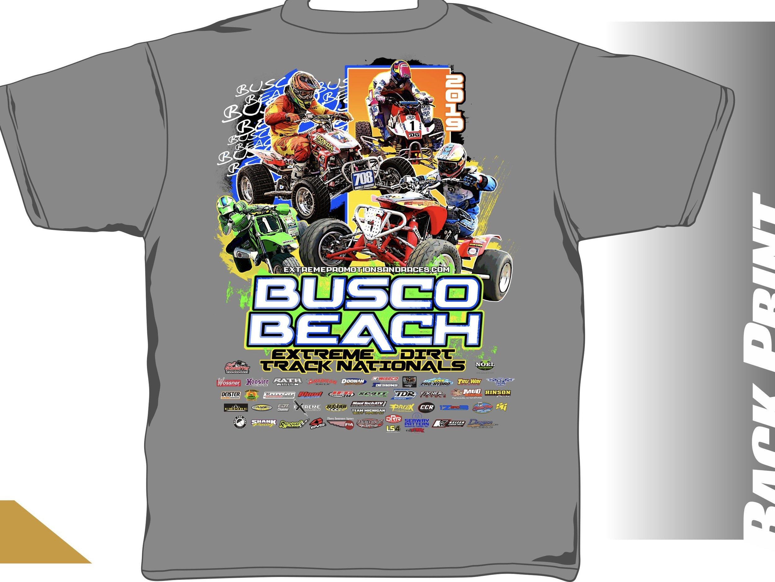 Busco Beach 2019 Shirtback.jpg