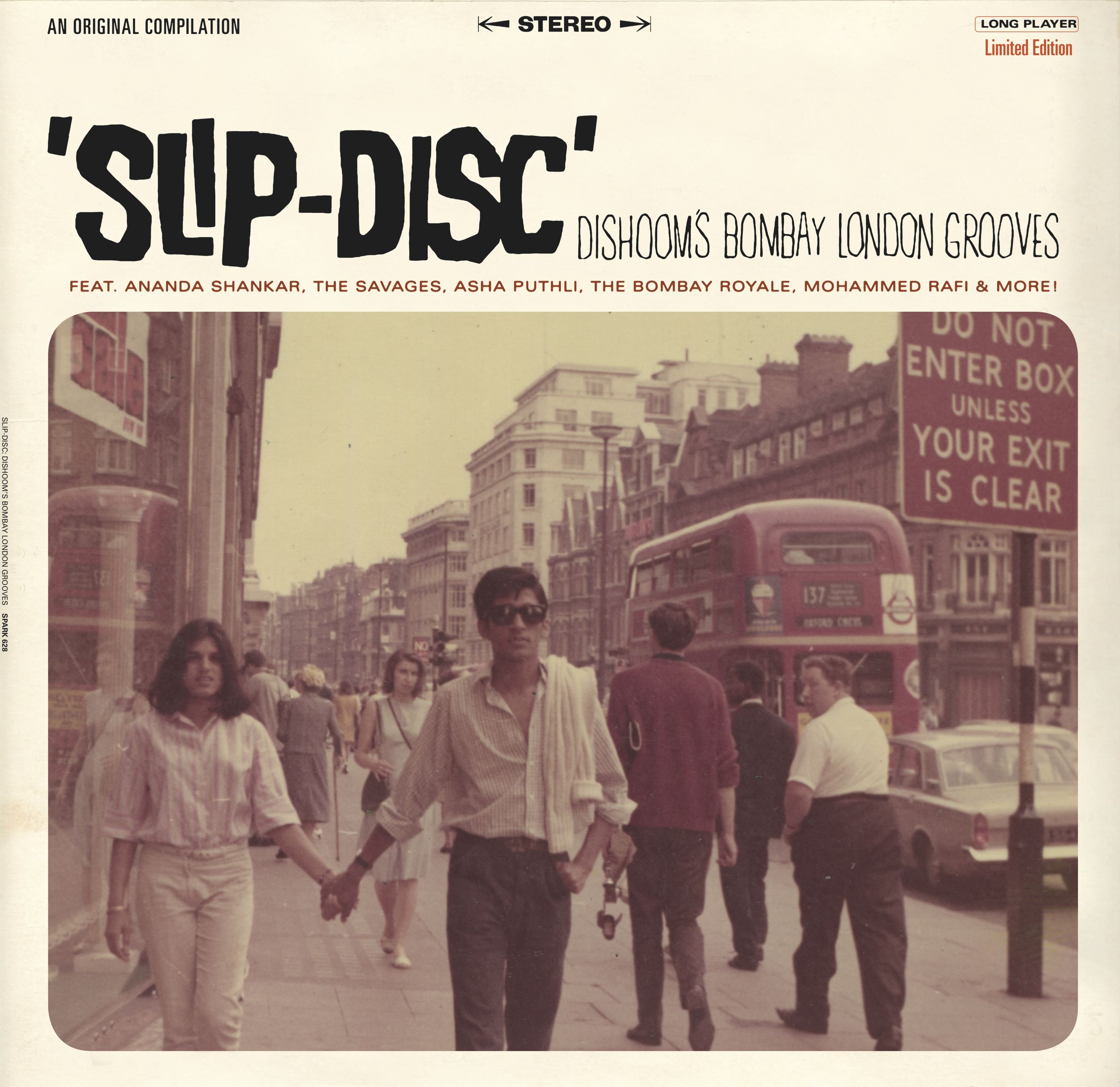 Slip_Disc_LP_Cover_AW_final.jpg