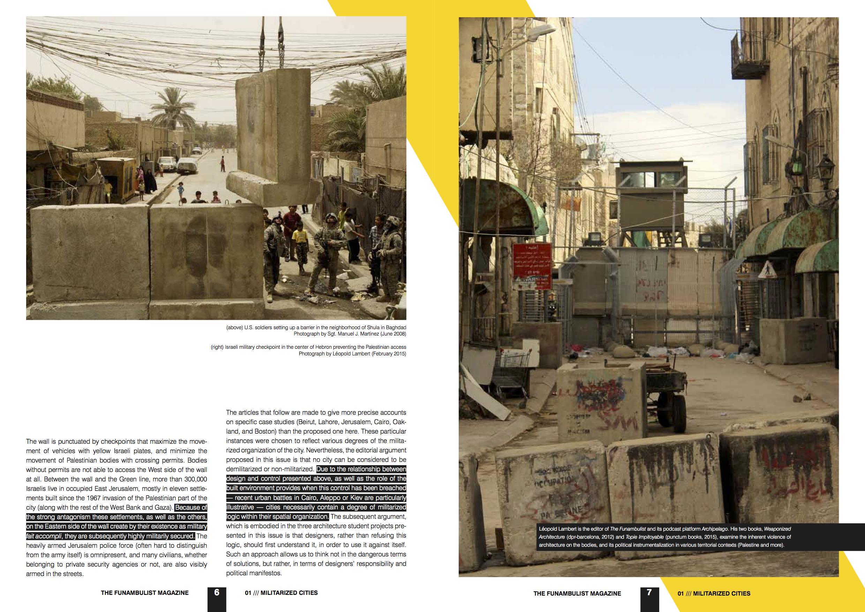The-Funambulist-Magazine-01-Militarized-Cities (dragged) 5.jpg