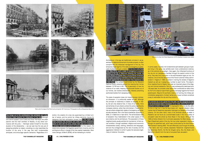 The-Funambulist-Magazine-01-Militarized-Cities jpg 4.jpg