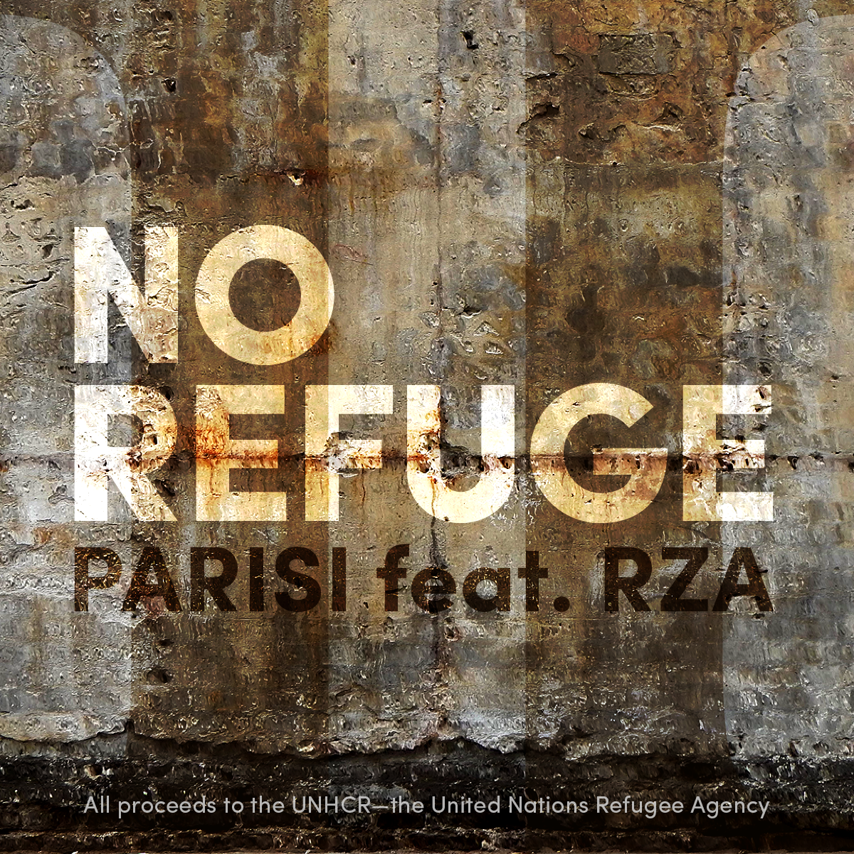 NoRefugeCover .png