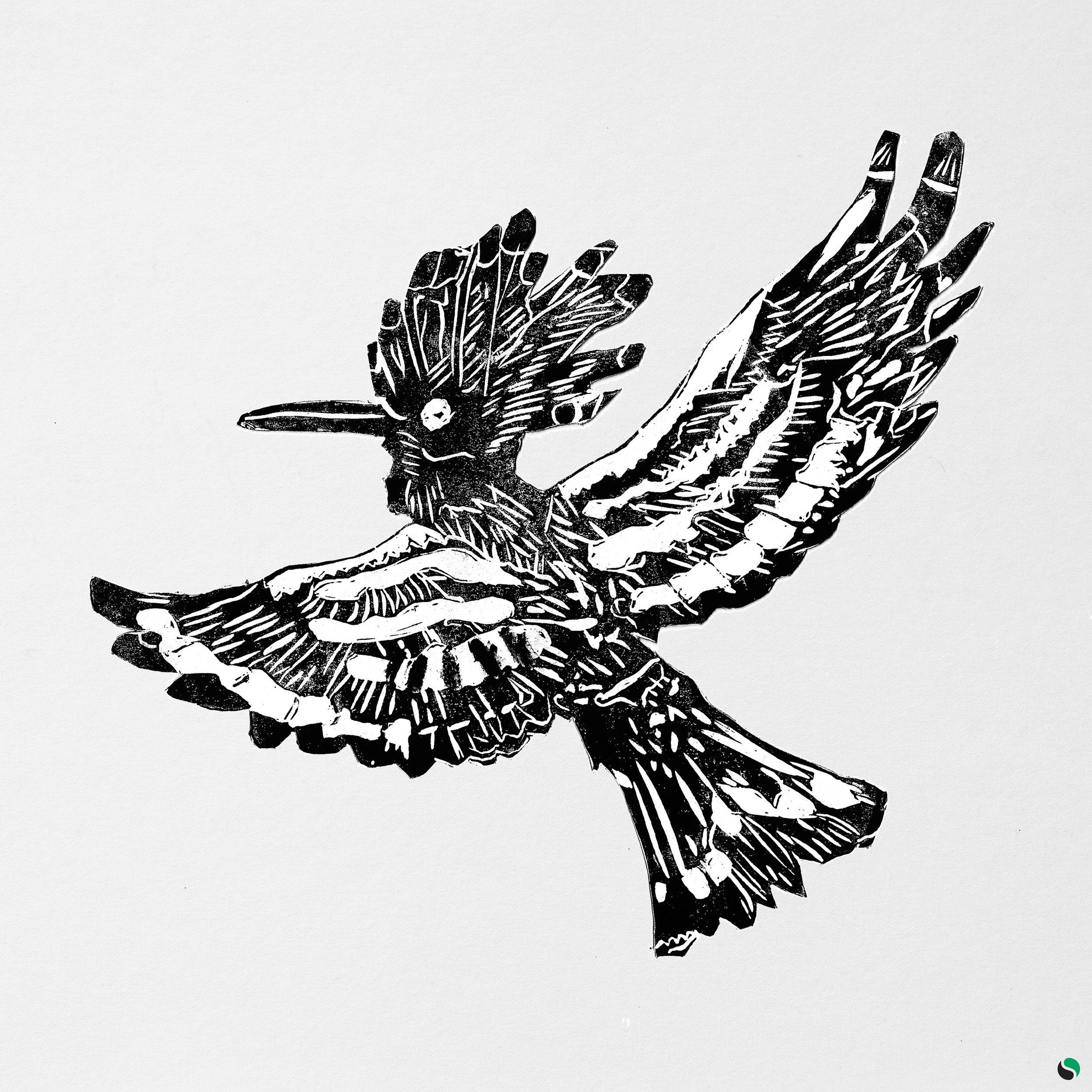 3rd-Kingdom-Art.jpg