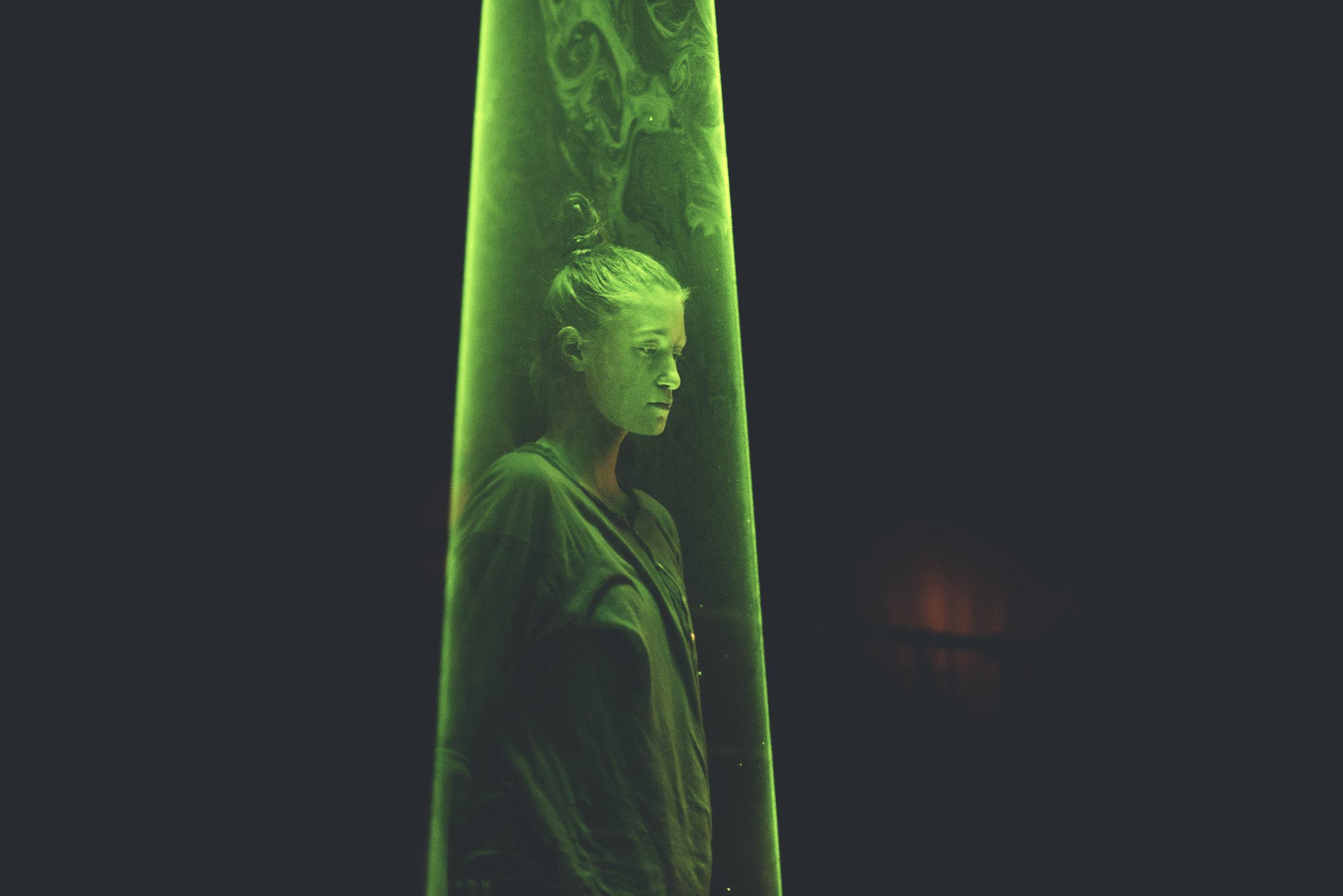 Empathy by Neon Dance. Photo credit Miles Hart.jpg