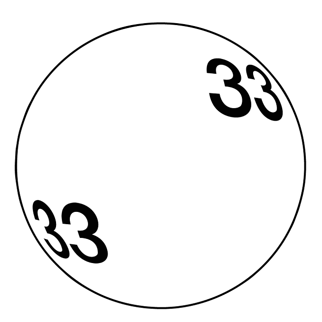 65533-33---White.png