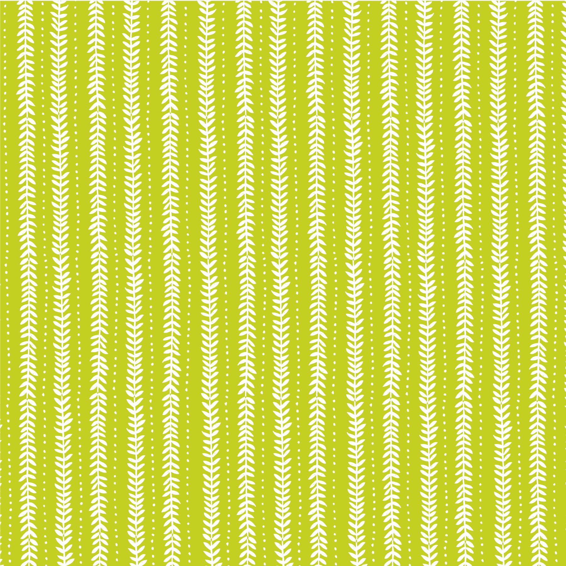 Herbalist Patterns-02.png