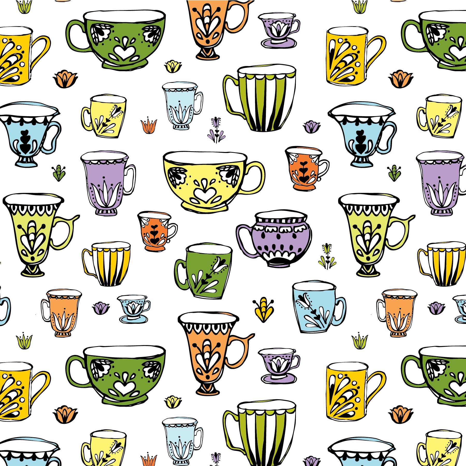 Herbalist Patterns-03.png
