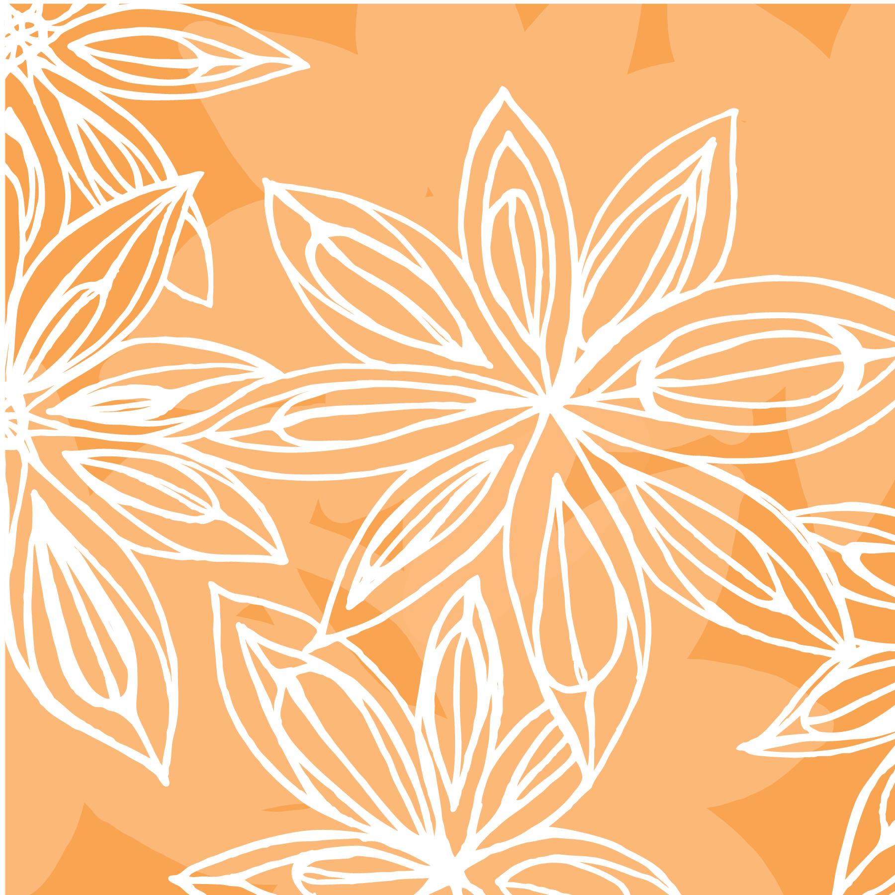 Herbalist Patterns-06.png