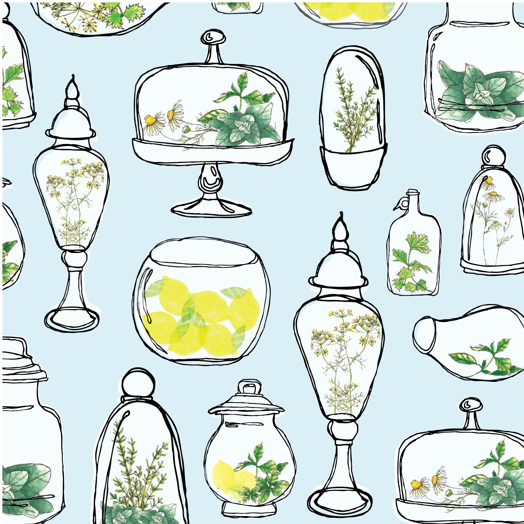 Herbalist Patterns-04.png