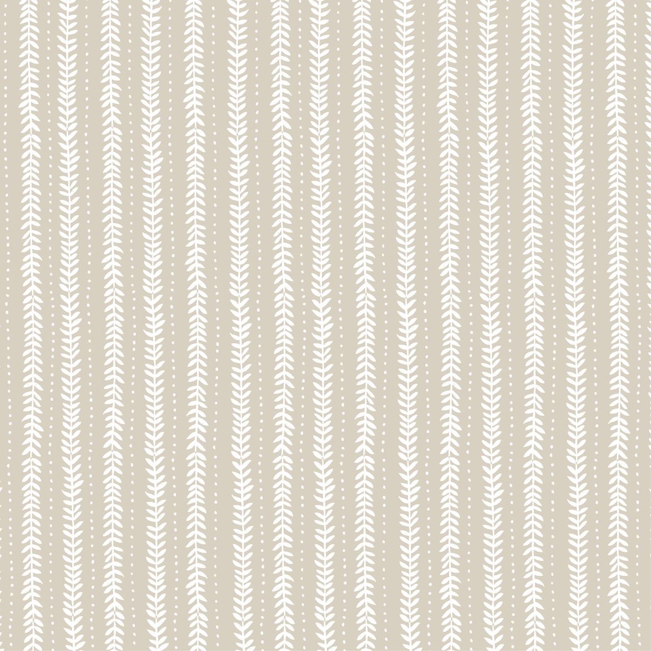 Herbalist Patterns Color 2-02 (1280x1280).jpg