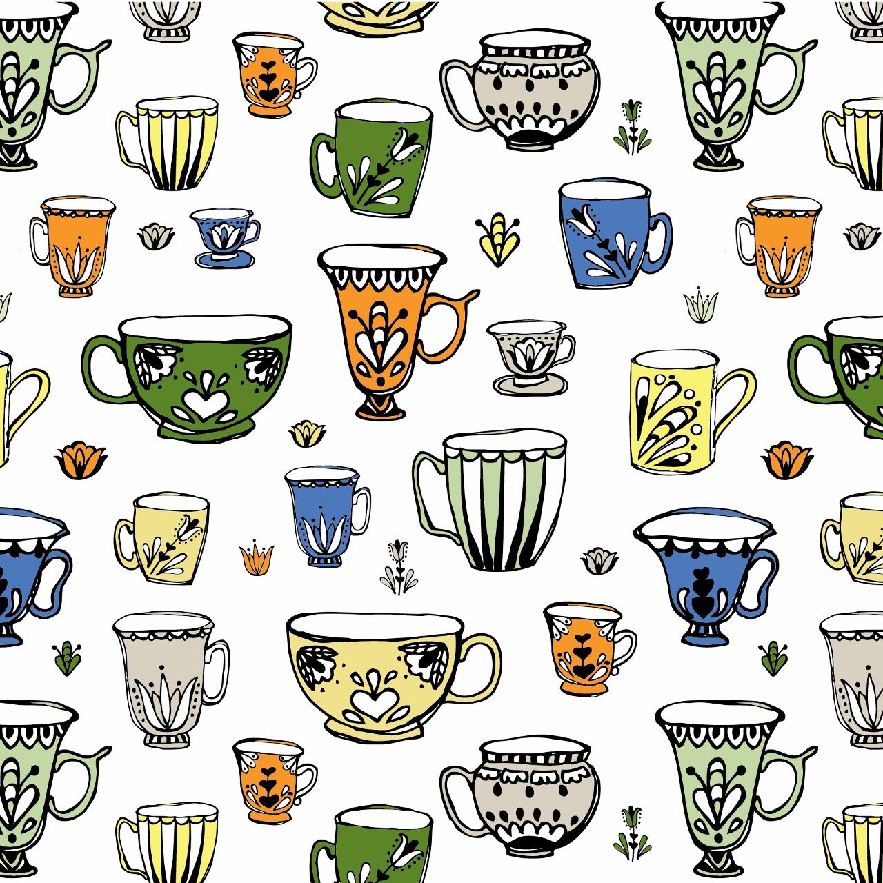 Herbalist Patterns Color 2-03 (1280x1280).jpg