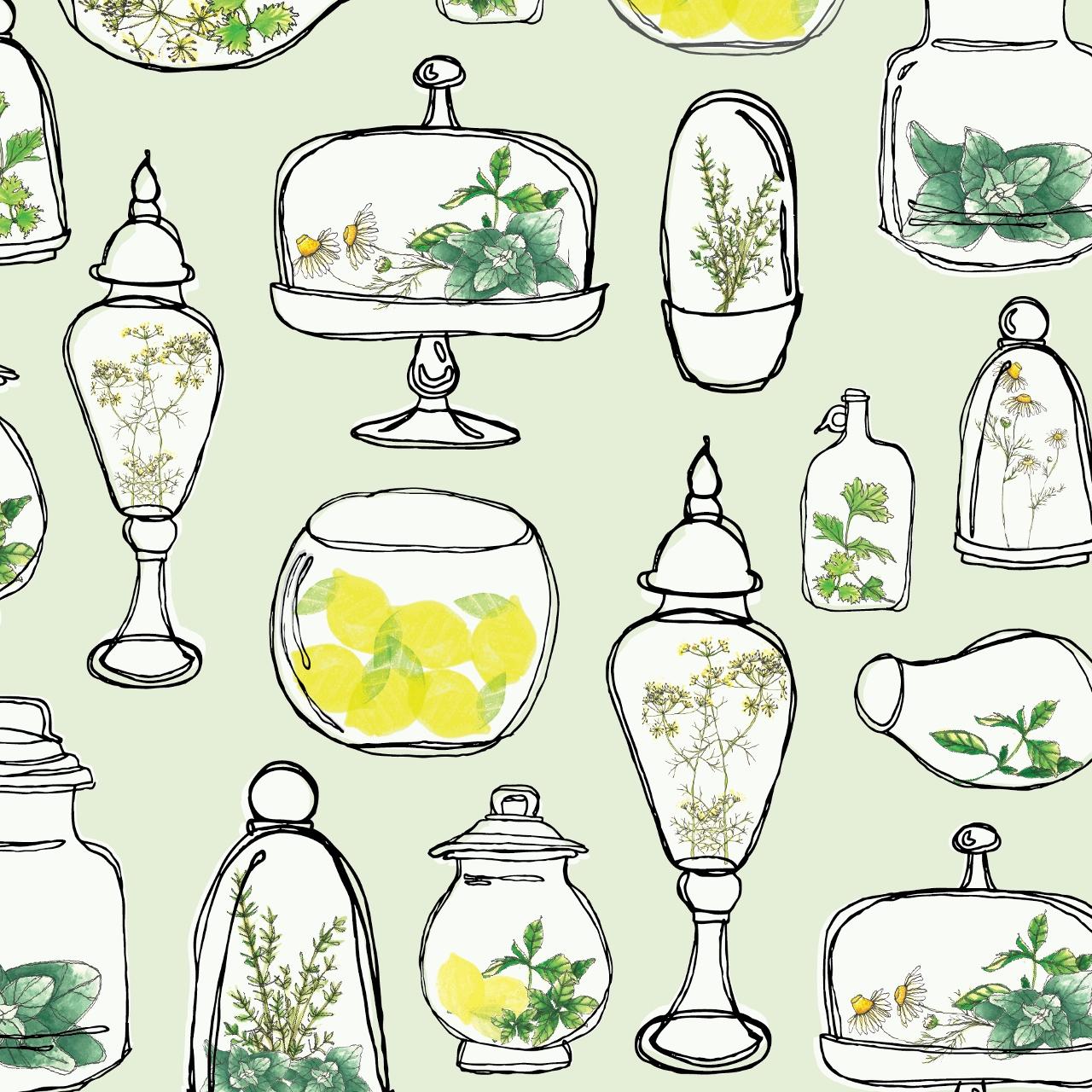 Herbalist Patterns Color 2-04 (1280x1280).jpg