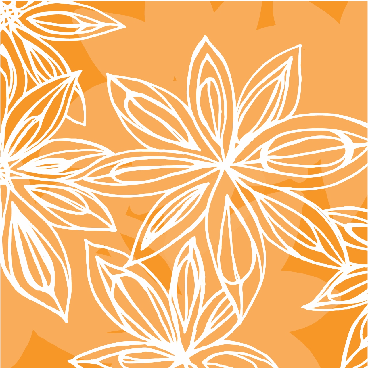 Herbalist Patterns Color 2-06 (1280x1280).jpg