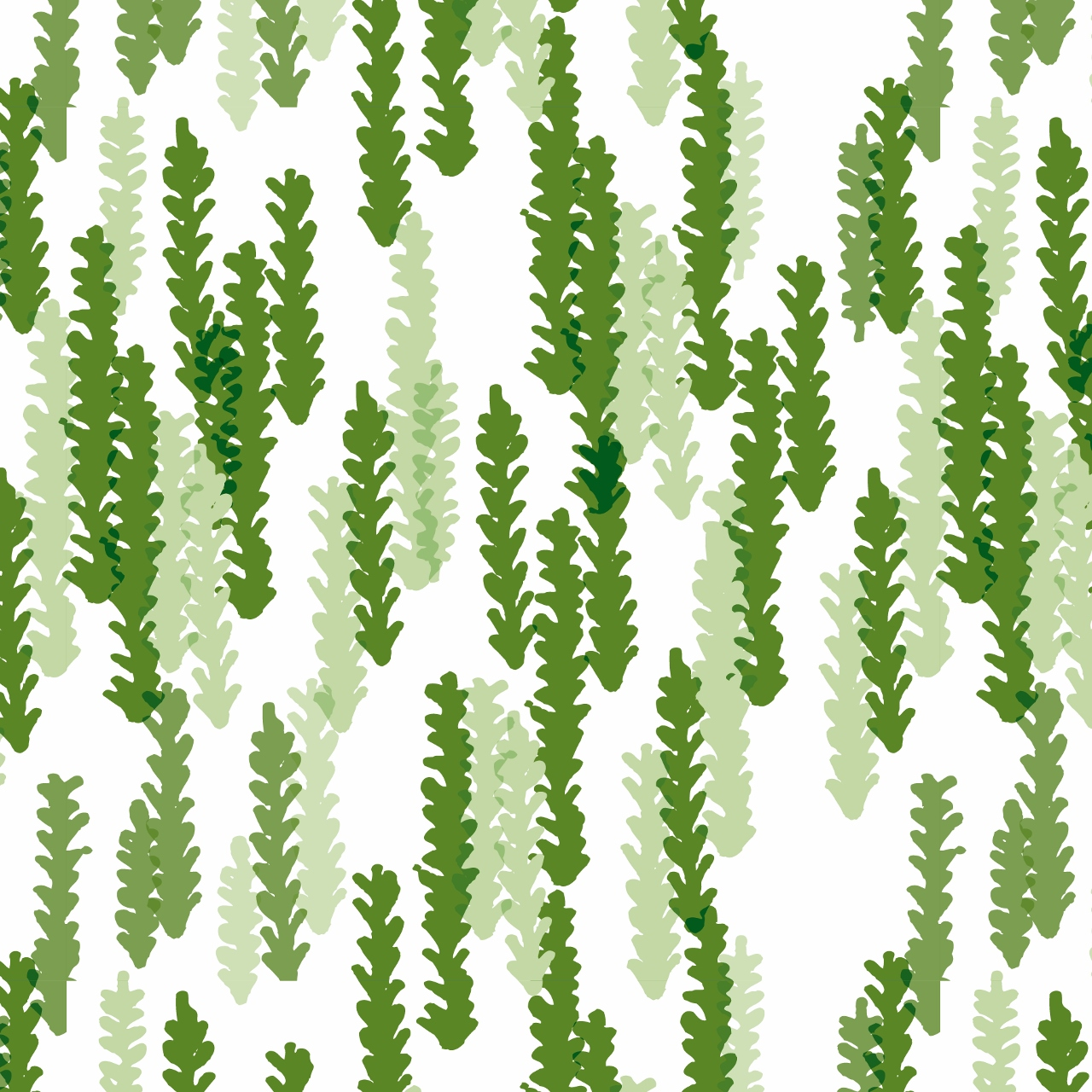 Herbalist Patterns Color 2-07 (1280x1280).jpg