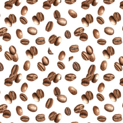 Coffee Pattern.jpg