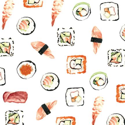 Sushi Pattern.jpg
