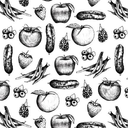 Produce pattern.jpg