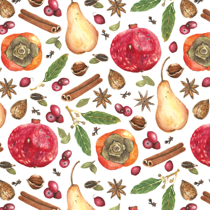 Holiday Spice Pattern.jpg