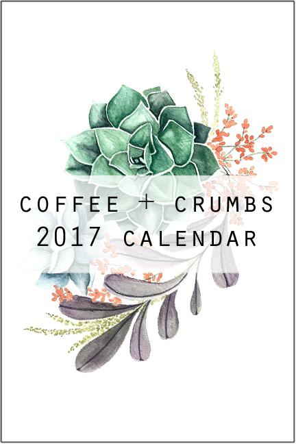 portfolio-calendar.jpg