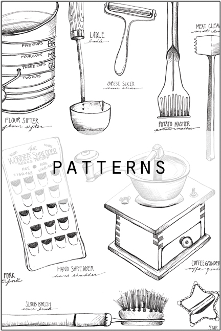 portfolio-pattern.jpg