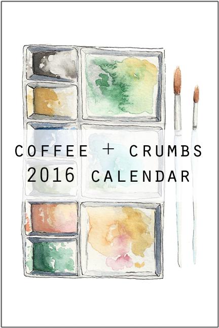 portfolio-calendar 2.jpg