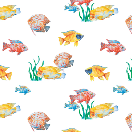 Fish Pattern.jpg