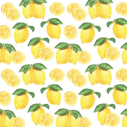 Lemon Pattern.jpg