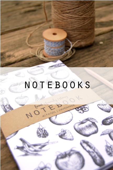 Shop Notebooks.jpg