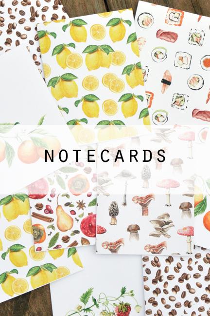 Shop notecards.jpg