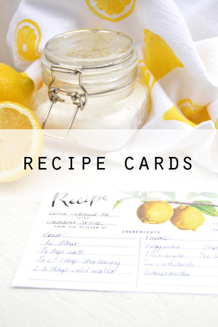 Shop recipe cards.jpg