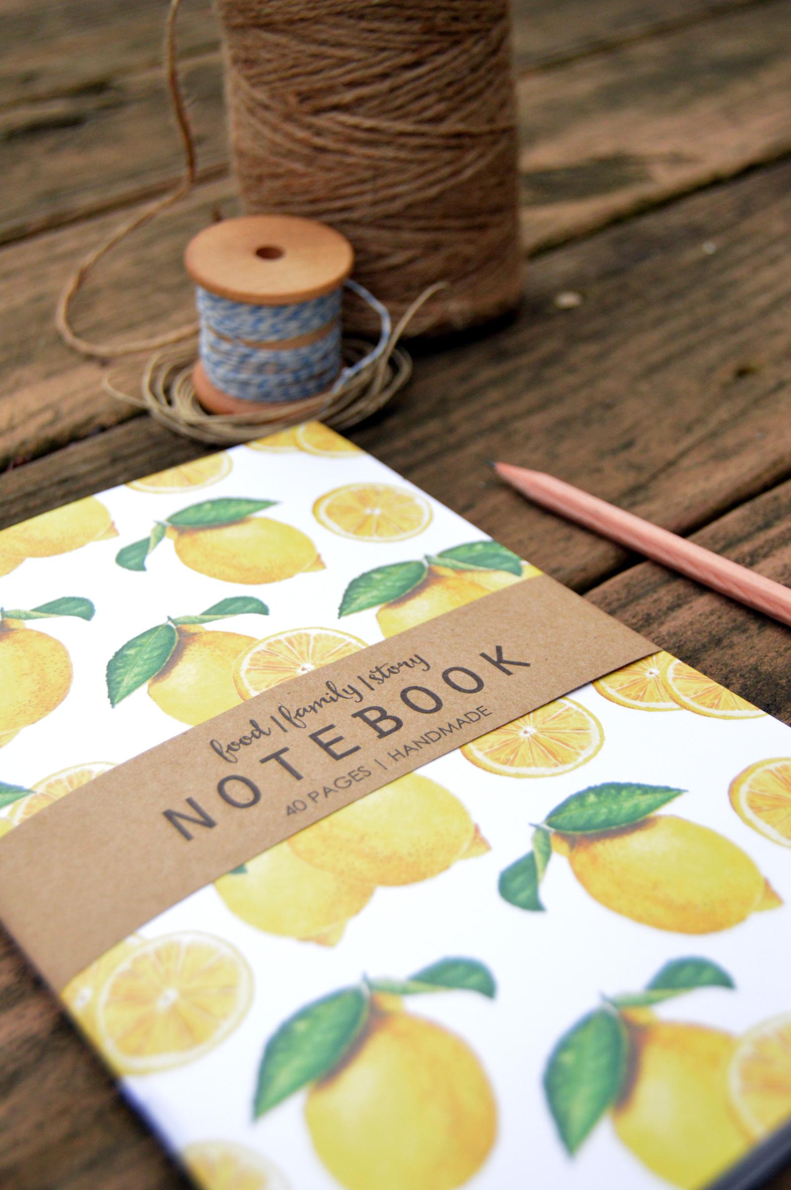 Lemon Notebook.jpg