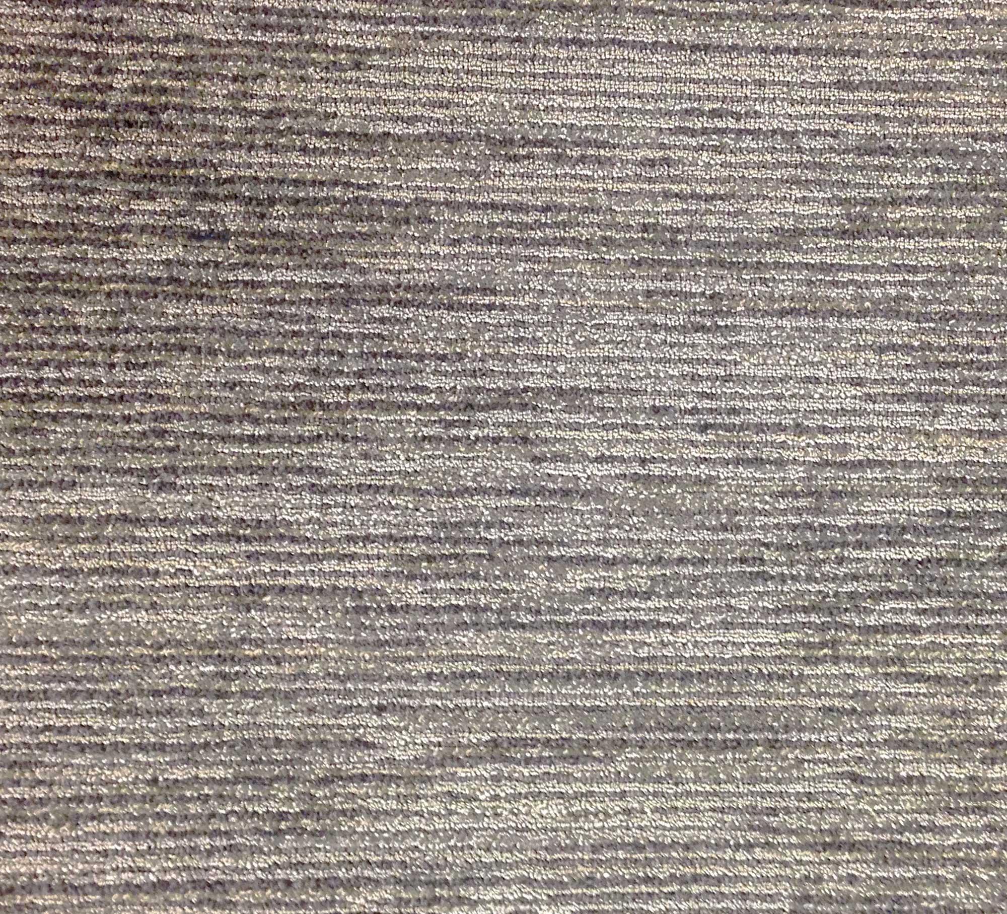12_Carpet.jpg