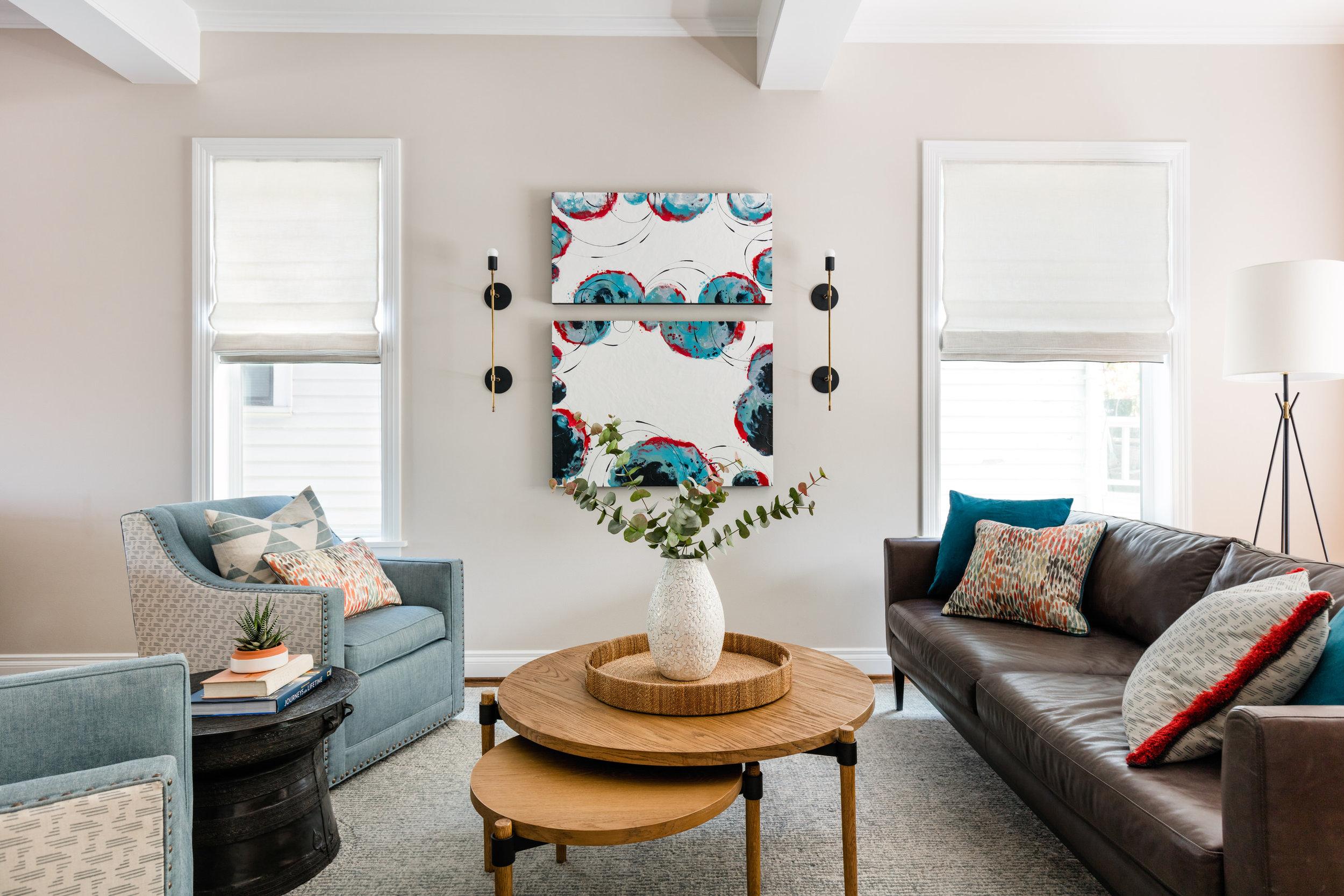 0002-Miranda-Estes-Photography-The-Residency-Bureau-Wallingford-20190515.jpg