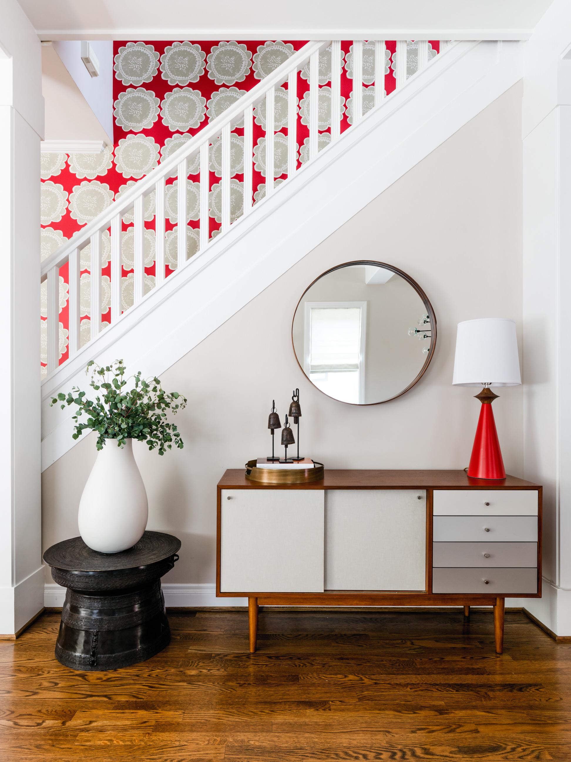 0001-Miranda-Estes-Photography-The-Residency-Bureau-Wallingford-20190515.jpg