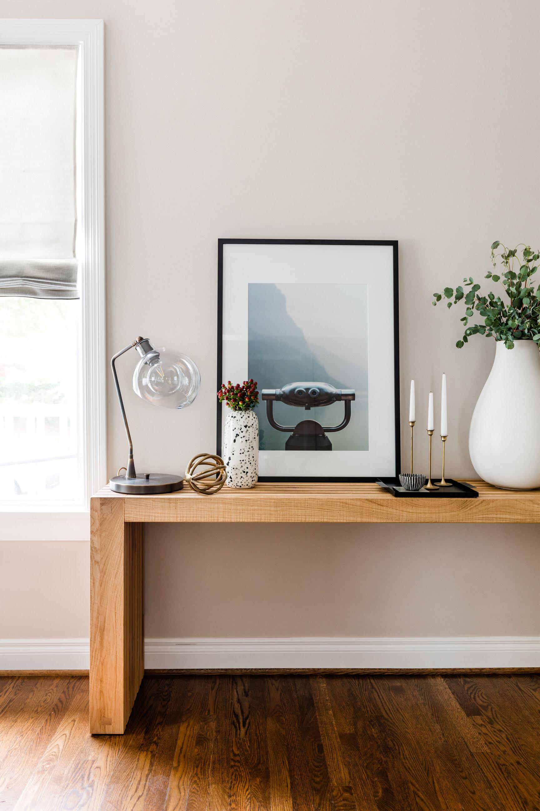 0004-Miranda-Estes-Photography-The-Residency-Bureau-Wallingford-20190515.jpg