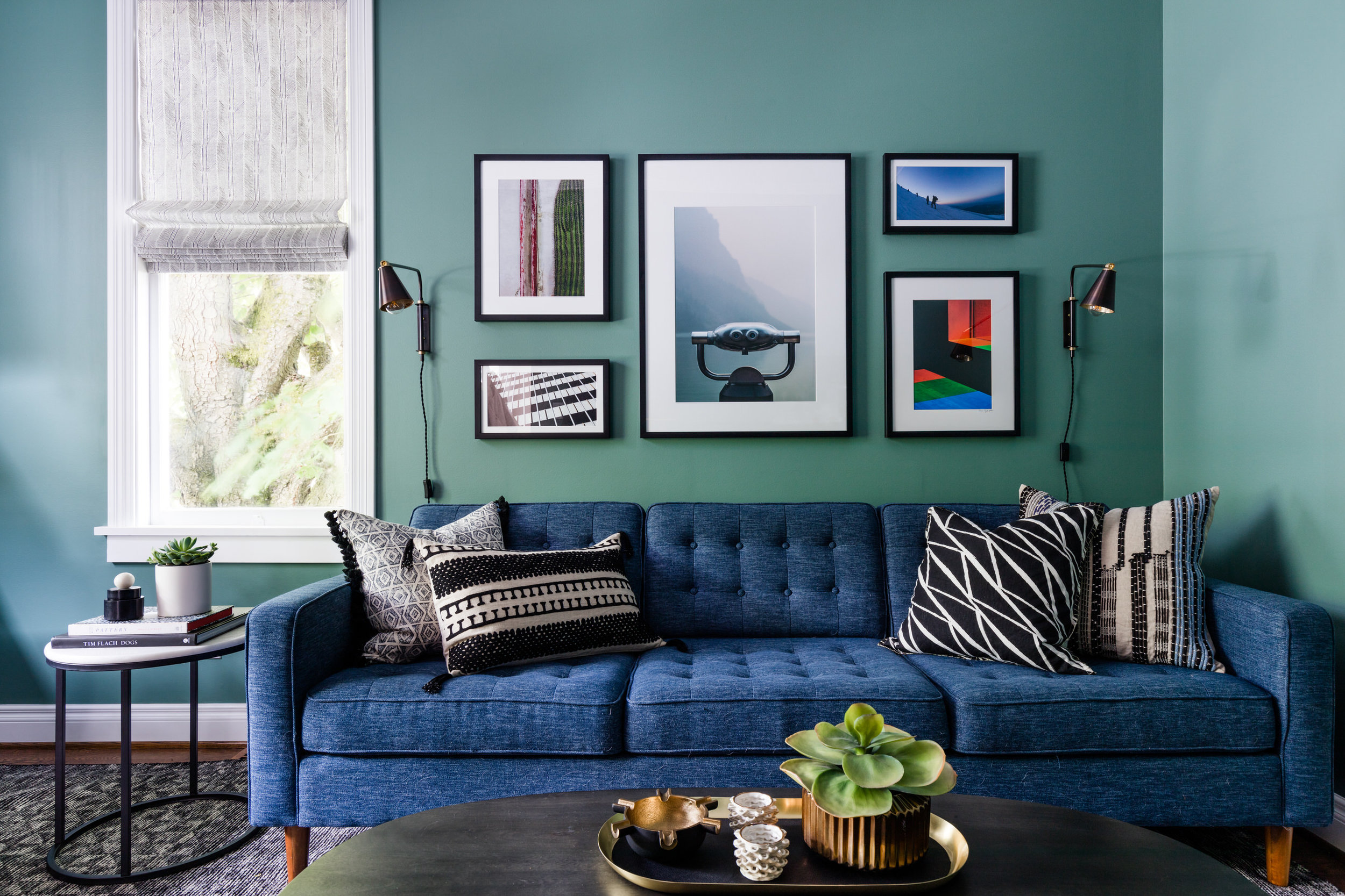 0021-Miranda-Estes-Photography-The-Residency-Bureau-Wallingford-20190515.jpg