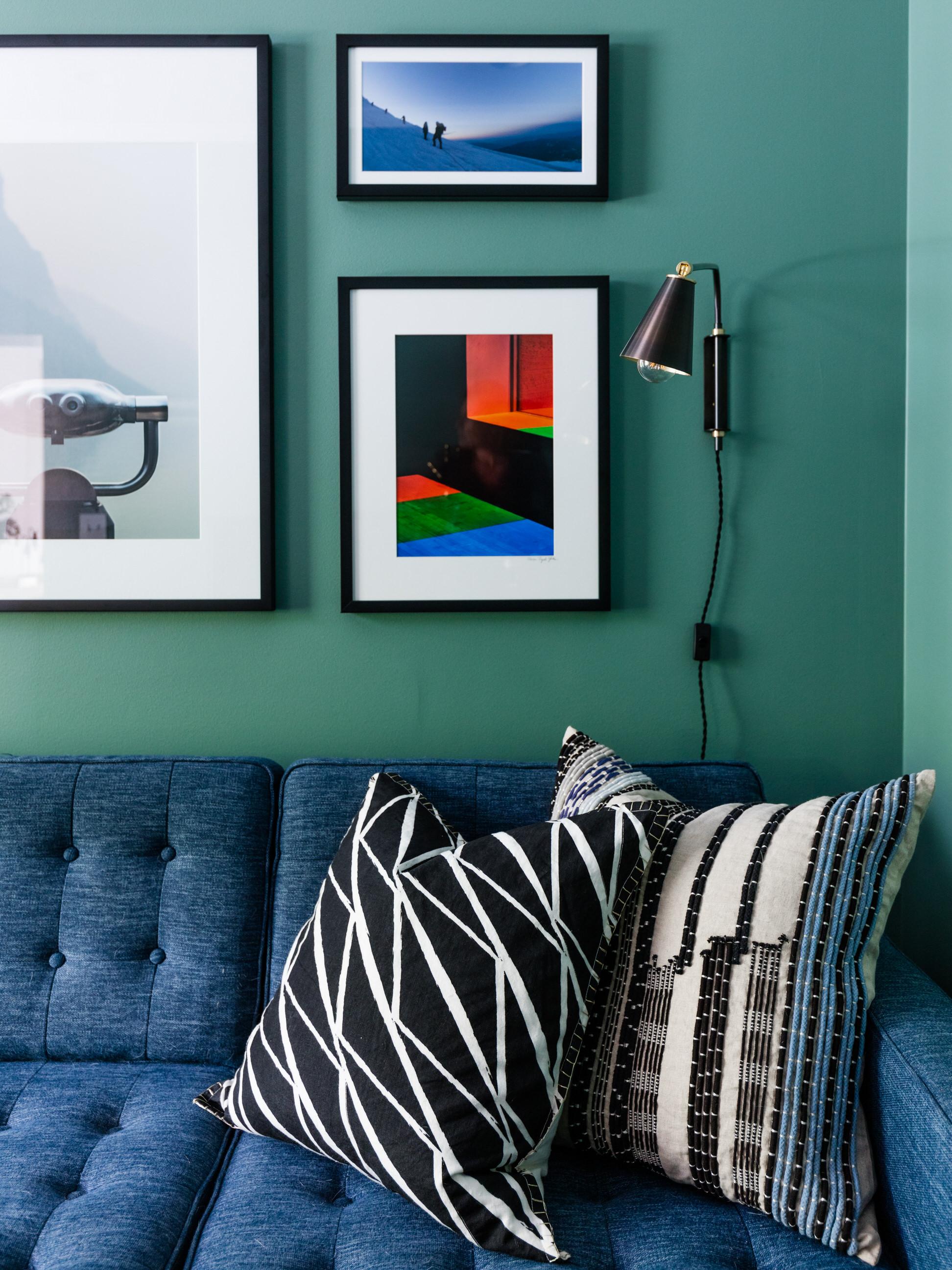 0028-Miranda-Estes-Photography-The-Residency-Bureau-Wallingford-20190515.jpg