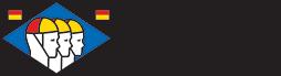 slsnz-logo.png