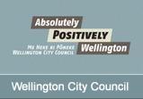 WCC_Logo.jpg