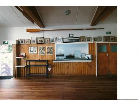inside hall 3.jpg