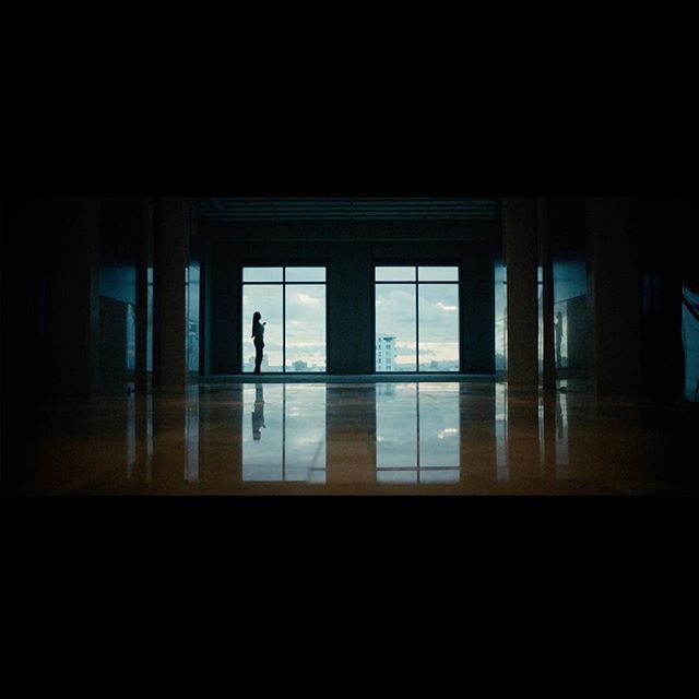 #commercial #cinematography #director @pichy.pichardo @kokalekard #dominicanrepublic