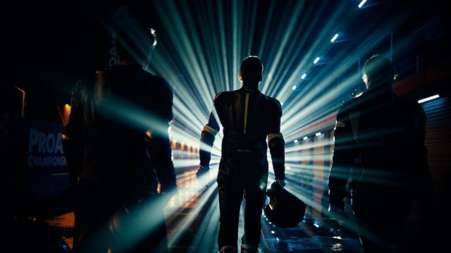 #cinematography #bajaj #moto #sport #commercial #director @osmani.mx #mexico